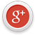 Pitbull Store Google+
