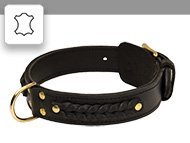 pitbull-leather-collars-subcategory-leftside-menu