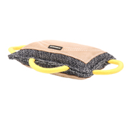 Dog Bite Pad for Dog's Grip Training