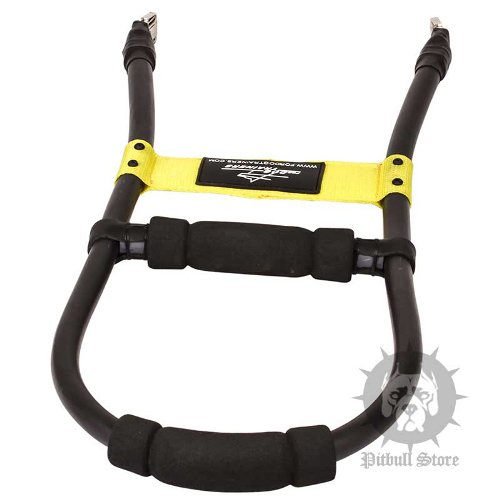 Guide Dog Harness for Sale UK