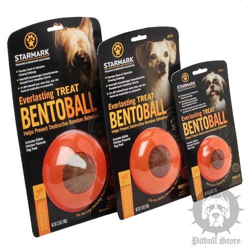 Treat Dog Toys UK