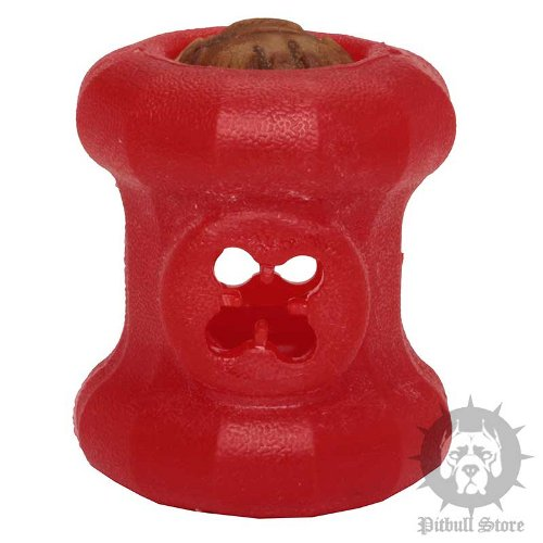 Dog Brain Toys UK