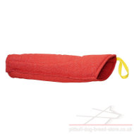 Dog Training Arm Bite Sleeve for Young Staffy and Pitbull
