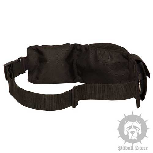 Dog Training Pouch