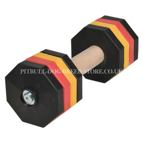 IGP Dumbbells