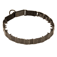 Herm Sprenger Corrective Dog Collar - German Quality