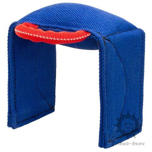 IGP Dog Training Bite Pad of New Design