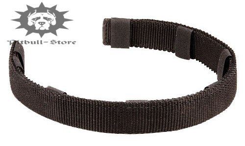 Nylon Protector for Neck Tech Prong Collars
