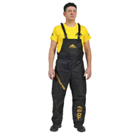 Durable Scratch Pants for Advanced Schutzhund Training